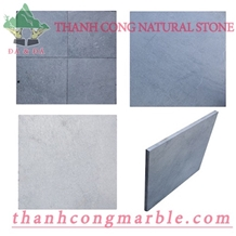 Vietnam Bluestone Tiles