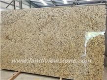 Giallo Venetano New Venetian Gold Granite Slabs