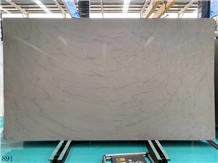 Mason Gray Marble Big Slabs Bathroom Wall Tiles