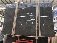 Turkey New Sicily Grey Marble New Xixi Li