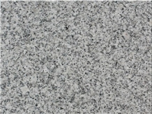 G603 Light Grey Granite Slate