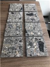 Ceppo Di Gre Natural Stone Flooring