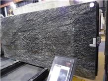 Granite Diamond Fall Indoor Outdoor Pavement