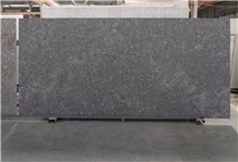 New Products in Calcatta Series on Quartz