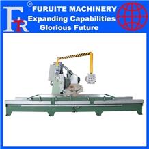 Auto Cnc Stone Profiling Lines Machine