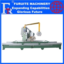Automatic Stone Lines Profiling Machine