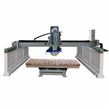 Stone Cutting Machine Price