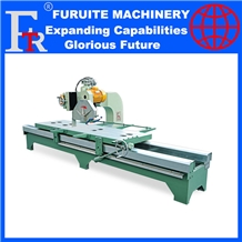 Stone Marble Granite Edge Cutting Machine
