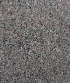 Queen Rose Granite Slabs