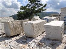 Moon White Granite Blocks & Slabs