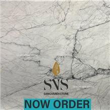 Persianescato Marble Slabs