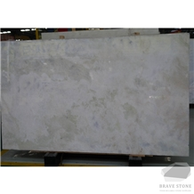 Italy Jade Marble Tles and Slabs