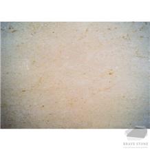 Samaha Marble Tiles and Slabs