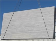 Nestos Grey Marble Slabs & Tiles