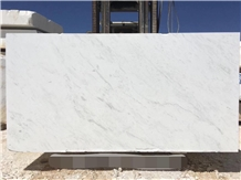 Greek White Marble