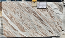 Toronto Marble 3cm Thick Slabs