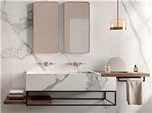 Ariston Countertops Artificial Marble