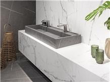 Bathroom Vanity Tops Artificial Countertops