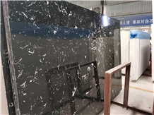 Black Marble, Factory Price, Artificial, China