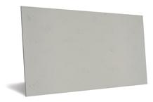 Carrara Venatino Quartz Slab