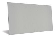 Carrara Verna Quartz Slab