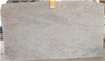 Ghiblee Granite Slabs