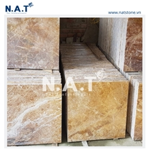 Vietnam Multi-Color Marble Stone Flooring and Wall