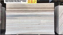 Italy Palissandro Classico Marble Slabs and Tiles