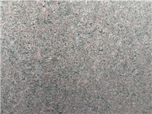 Z Brown Granite Slabs & Tiles