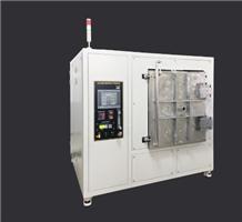 Vacuum Brazing Furnace for Vacuum Brazed Tools