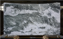 Acqua Bella Quartzite Slabs