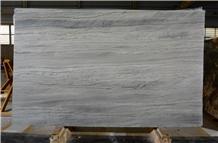 Brilliant Gray Quartzite Slabs