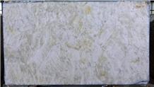 Diamond Crystal Quartzite Slabs