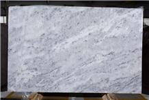 Equinox Marble Slabs