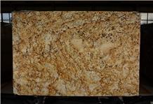 Solarius Granite Slabs