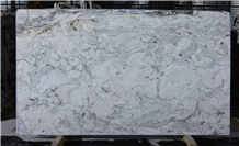 Superlative Marble Slabs Cross Cut