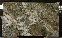 Taboo Granite Slabs