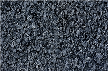 Crystal Blue Granite Slabs, India Blue Granite