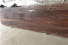 River Wood Sandstone Slabs