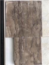 Epidavros Brown Marble Tiles & Slabs