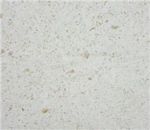Antalya Limestone Slabs & Tiles