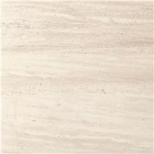 Moca Cream Medium Grain Limestone Tiles, Slab