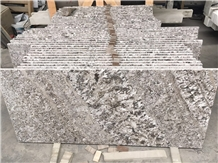Antique White Granite Wall Tile,Antico Grey Galaxy