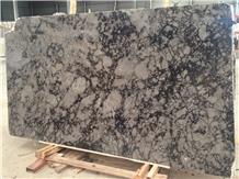 Barcelona Gray Marble Slab, China Grey Stone Tile