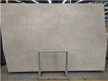 Bella Cream Beige Marble Slab Wall Cladding Panels