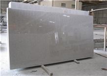 China G681 Rose Pink Granite Slab,Floor Tiles