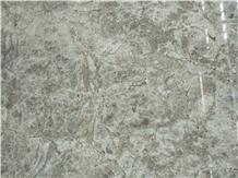 Nordic Grey Marble Slab, Floor Panel Tiles