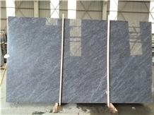 Vizag Blue Granite Slabs, India Azul Granite Tile