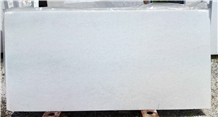 Bianco Naxos White Marble Slabs