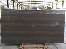 Elegant Grey Marble for Wholesale